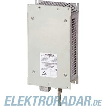 Siemens Ausgangsdrossel 6SL3202-0AJ23-2CA0