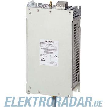 Siemens Netzdrossel 6SL3203-0CD21-4AA0