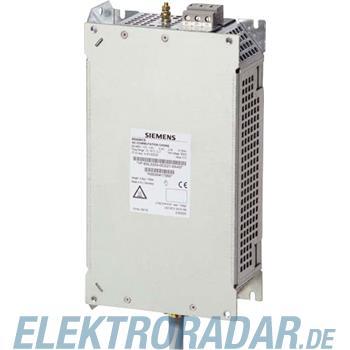 Siemens Netzdrossel 6SL3203-0CD23-5AA0