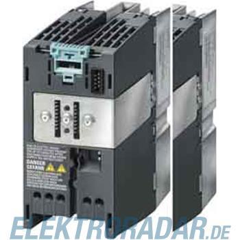 Siemens Powermodul G120 6SL3224-0BE13-7UA0