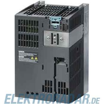 Siemens Powermodul G120 6SL3224-0BE22-2AA0