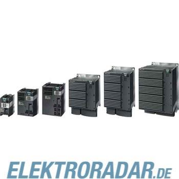 Siemens Powermodul G120 6SL3224-0BE31-1UA0