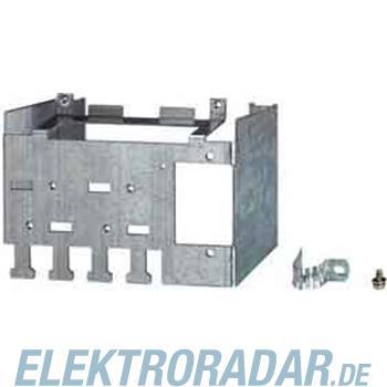 Siemens Schirmanschlusssatz 6SL3262-1AB00-0DA0