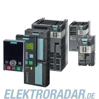 Siemens Montageadapter 6SL3262-1BA00-0BA0