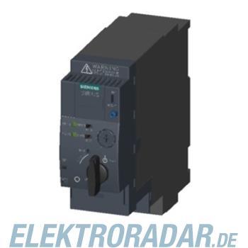Siemens Direktstarter 3RA6120-0DB30