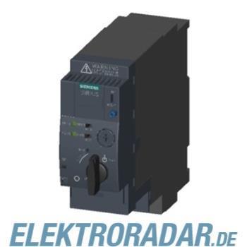 Siemens Direktstarter 3RA6120-0EB30