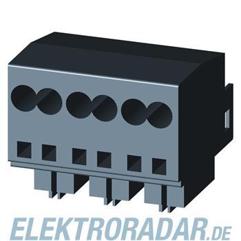 Siemens Hauptstromkreisklemme 3RA6920-2A