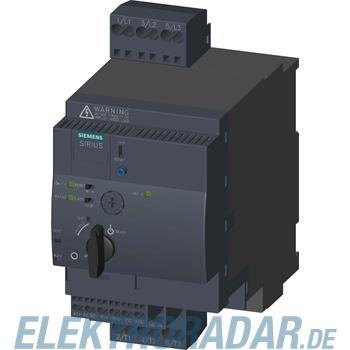 Siemens Wendestarter 3RA6250-2DB33