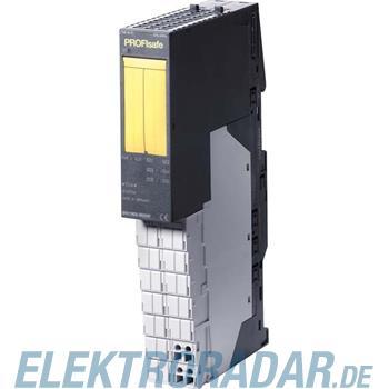 Siemens Motorstarter-Powermodul 3RK1903-3BA02