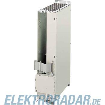 Siemens Leistungsmodul 6SN1123-1AB00-0BA2