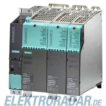 Siemens SINAMICS Adapterset 6SL3060-1FE21-6AA0