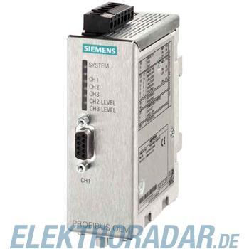 Siemens Optical Link Module 6GK1503-2CA00