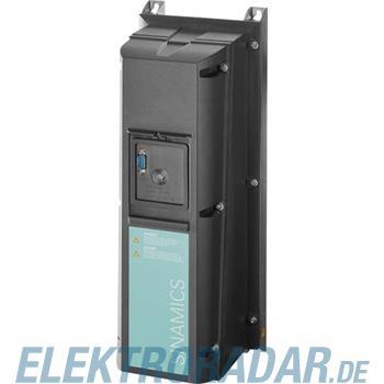 Siemens Powermodul G120P 6SL3223-0DE21-5AA0