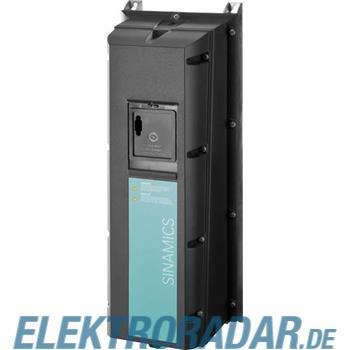 Siemens Powermodul G120P 6SL3223-0DE24-0BA0