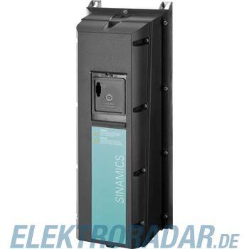 Siemens Powermodul G120P 6SL3223-0DE27-5AA0