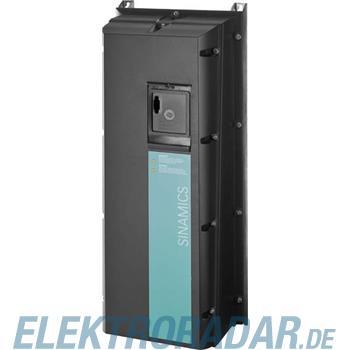 Siemens Powermodul G120P 6SL3223-0DE31-1AA0