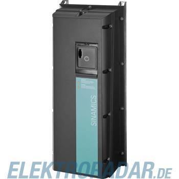 Siemens Powermodul G120P 6SL3223-0DE31-5AA0