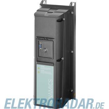 Siemens Blindabdeckung 6SL3256-1BA00-0AA0