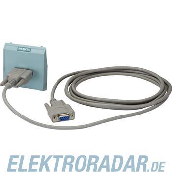Siemens Umrichter-Verbindungssatz 6SL3255-0AA00-2CA0