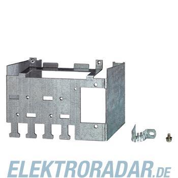 Siemens Schirmanschlusssatz Kit1 6SL3264-1EA00-0FA0