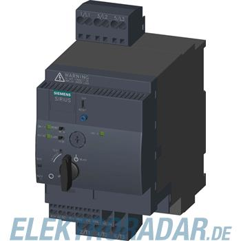 Siemens Wendestarter 3RA6250-2BB33