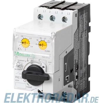 Eaton Motorschutzschalter PKE12/XTU-1,2