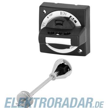 Eaton Türkupplungsgriff f. PKE-XH-MCC