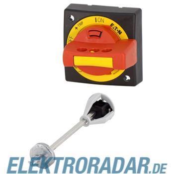 Eaton Türkupplungsgriff PKE-XRH-MCC