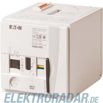 Eaton Fernantrieb NZM2-XRD208-240AC