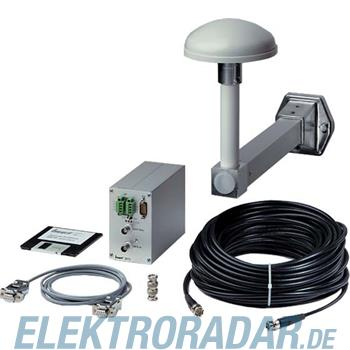 Siemens IE Switch Scalance 6GK5304-2BD00-2AA3