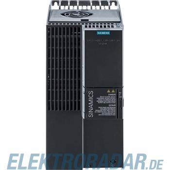 Siemens Umrichter 6SL3210-1KE22-6UC0