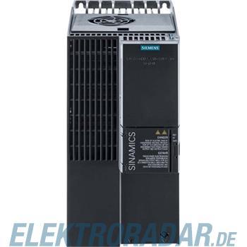 Siemens Umrichter 6SL3210-1KE23-2AC0