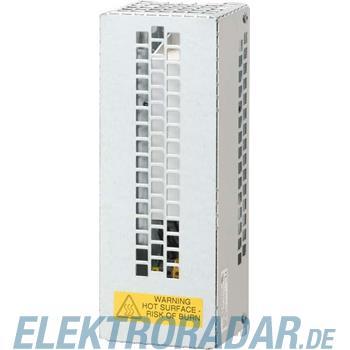 Siemens Bremswiderstand 6SL3201-0BE14-3AA0