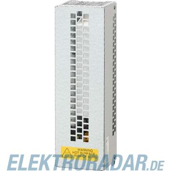 Siemens Bremswiderstand 6SL3201-0BE21-0AA0