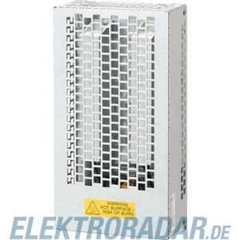 Siemens Bremswiderstand 6SL3201-0BE21-8AA0