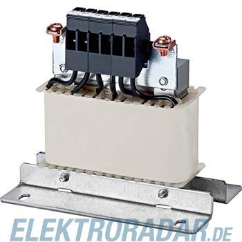 Siemens Netzdrossel 6SL3203-0CE13-2AA0