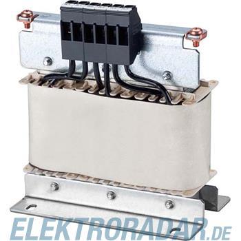 Siemens Netzdrossel 6SL3203-0CE21-0AA0