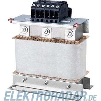 Siemens Netzdrossel 6SL3203-0CE23-8AA0