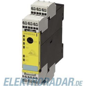 Siemens Asisafe Modul 3RK1405-0BG00-0AA2