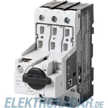 Eaton Motorschutzgrundgerät PKE65