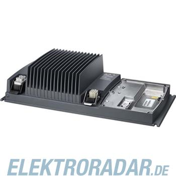Siemens SINAMICS Power Modul 6SL3525-0PE17-5AA1