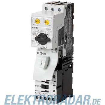 Eaton Direktstarter elektronisch MSC-DE-12-M7(24VDC)