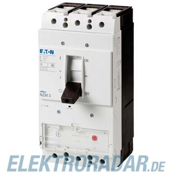 Eaton Leistungsschalter NZMN3-S250