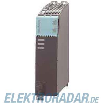 Siemens Double Motor Module 6SL3120-2TE13-0AA3