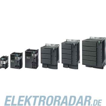 Siemens Sinamics Control Unit 6SL3040-1MA00-0AA0