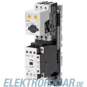 Eaton Direktstarter elektronisch MSC-DE-32-M25(230V)