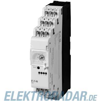 Eaton Motorstarter EMS-DOS-T-2,4-24VDC