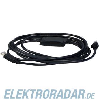 Eaton Kommunikationskabel XMX-CBL-3M4-USB