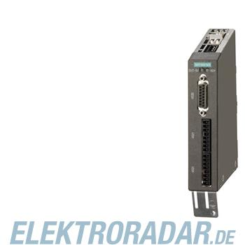 Siemens Sensor Modul 6SL3055-0AA00-5CA2