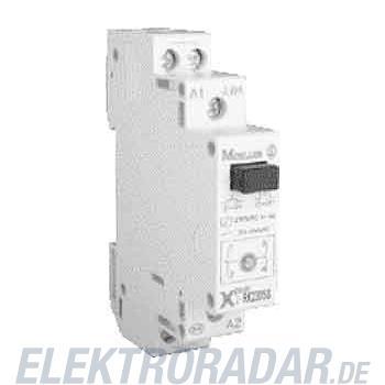 Eaton Installationsrelais Z-R230/SS